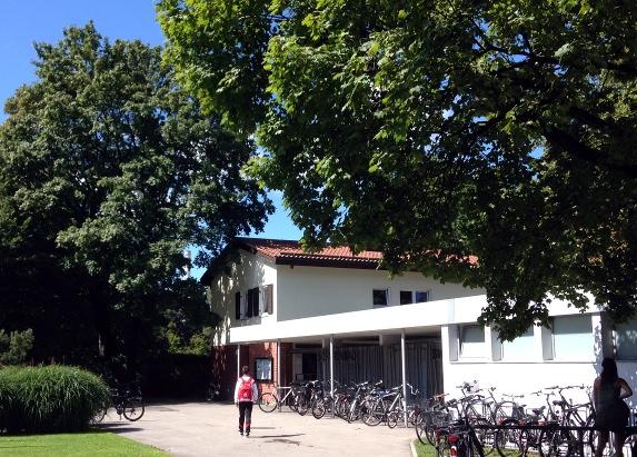 140817_Schyrenbad_1