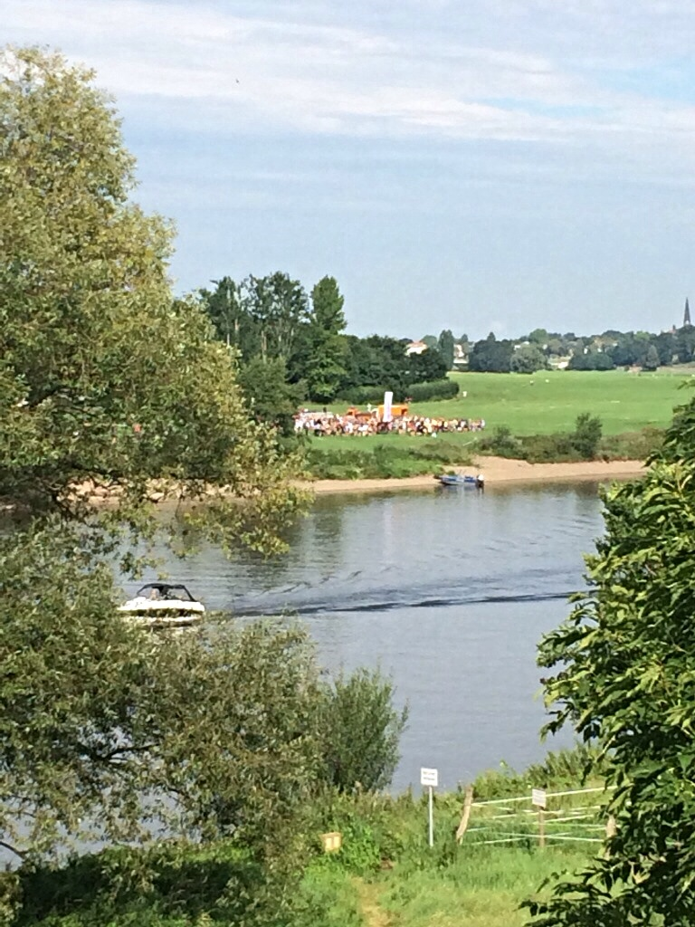 Elbeschwimmen-Dresden-02