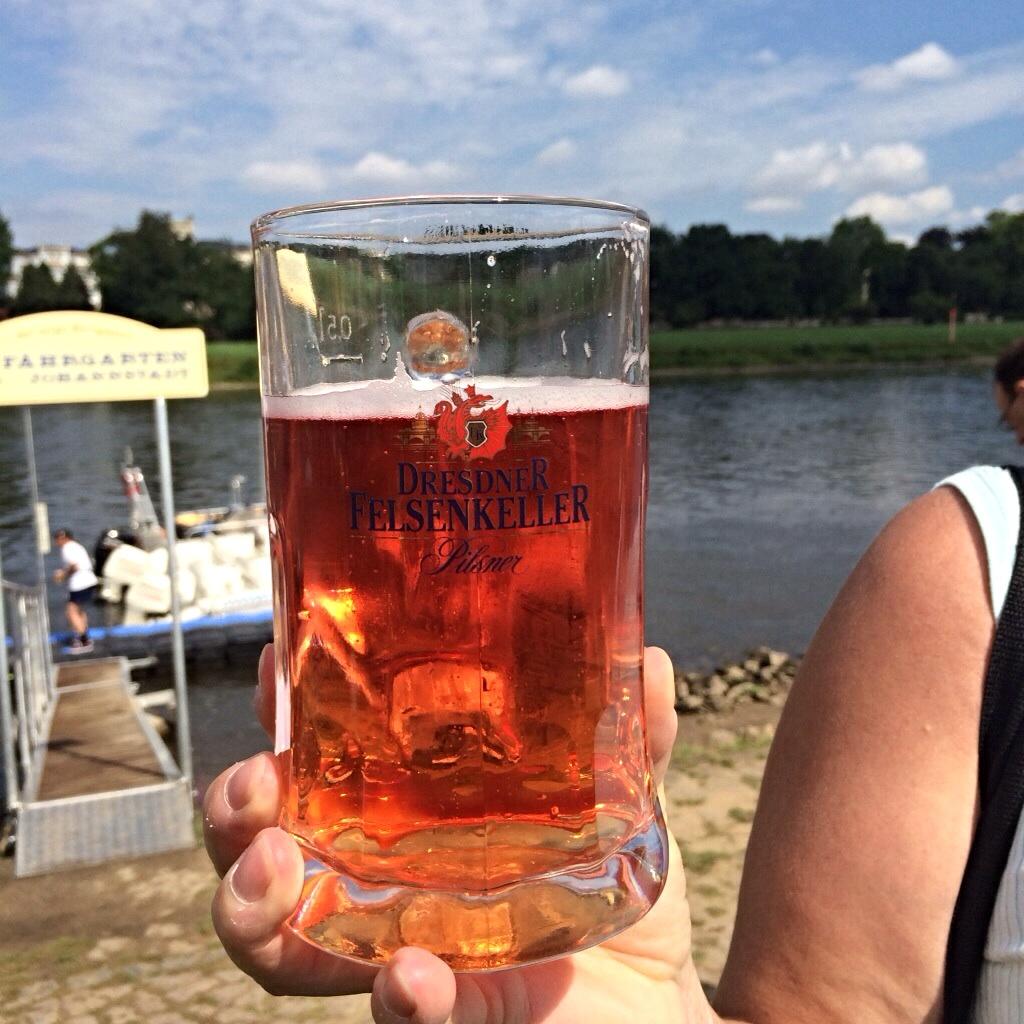 Elbeschwimmen-Dresden-09