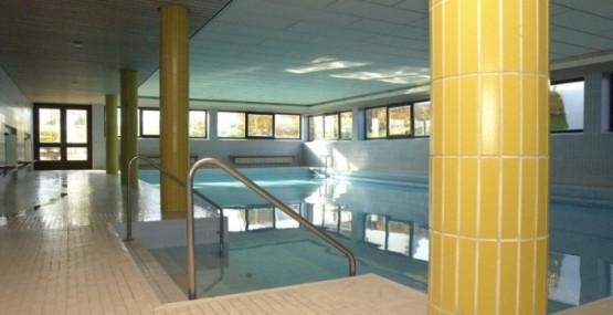 schwimmbad-assling